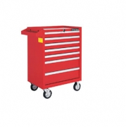 TOOL TROLLEY / TOOLS CABINET