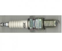 Spark plug/Glow plug TOOLS