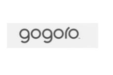 GOGORO SPECIAL TOOLS