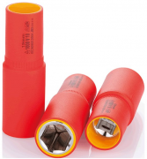 VDE(insulated) Tools