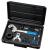 DIESEL ENGINE TIMING OVERHAUL KITALFA ROMEO,FIAT,FORD,LANCIA,SUZUKI, VAUXHALL/ OPEL 1.3 JTD/CDTi/DDiS/TDCi - CHAIN DRIV