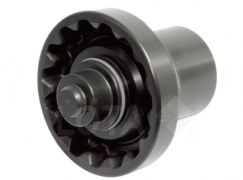 CENTER-LOCK NUT SOCKET FOR PORSCHE