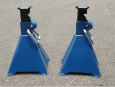 6 TON JACK STAND (PAIR)