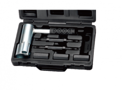 VOLVO BALL JOINT INSTALLER & REMOVER SET