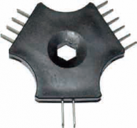 CABLE EXTRACTOR TOOL