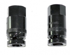 "1/2""DR. MOTORCYCLE WHEEL NUT SOCKET"