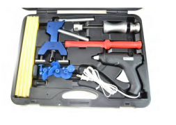 21PCS MINI DENT PULLER SET