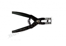 CLAMP PLIERS