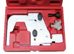 ENGINE TIMING TOOL SET(FORD 2.0 ECOBOOST)