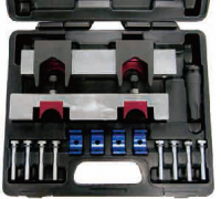 BENZ TIMING TOOL SET (M270)