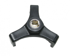 RADIATOR CAP WRENCH