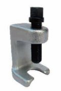 BALL JOINT EXTRACTOR (23MM) 63.5L