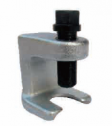 BALL JOINT EXTRACTOR (34MM) 63.5L