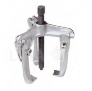 3 ARM QUICK ACTION PULLER-160MM