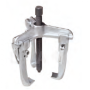 3 ARM QUICK ACTION PULLER-250MM