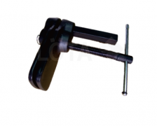 DISC BRAKE SPREADER - S SIZE