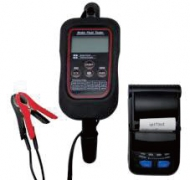 BOILING POINT BRAKE FLUID TESTER WITH PRINTING FUNCTION