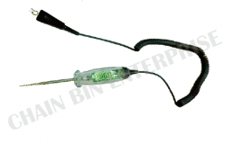 DIGITAL CIRCUIT TESTER