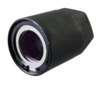 TOYOTA WHEEL LOCK SOCKET (1/2″DR) WITH 32MM HEX
