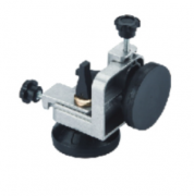 90° ANGLE SUCTION LIFTER