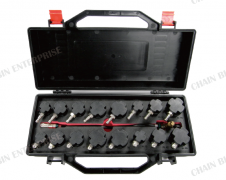 TURBO SYSTEM LEAKAGE TESTER