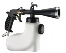 TWISTER CLEANING GUN