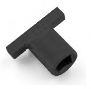 OIL / FUEL FILTER REMOVAL TOOL
