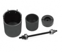 REAR AXLE BEAM BUSH TOOL SET (FORD / MAZDA)