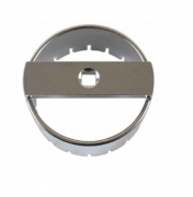 VOLVO FUEL TANK LOCKING RING TOOL