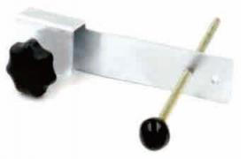 ACCELERATOR PEDAL DEPRESSOR ( RPM REGULATOR )