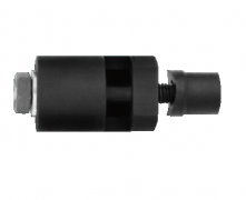 HOLE CUTTING TOOL FOR PDC SENSOR (PARK DISTANCE CONTROL)