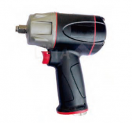 "COMPOSITE 1/2"" AIR IMPACT WRENCH"