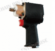 "1/2"" MINI IMPACT WRENCH WITH DIGITAL SCREEN"