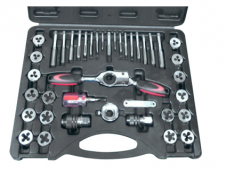2 PCS LOCKING SCREW SET