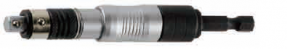 """1/4"""" DR. UNIVERSAL 2 IN 1 SB-ADAPTER"""