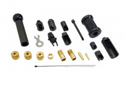 INJECTOR / COMBUSTION CHAMBER SEAL TOOL SET -VW/AUDI