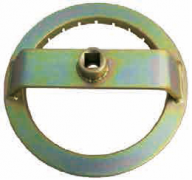 "FUEL TANK LID WRENCH (Dr. 1/2"",22 POINTS)  MERCEDES-BENZ(W164/W251)"