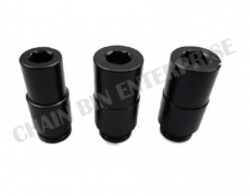 DEEP COUNTER-WEIGHTED CRANK BOLT SOCKET SET