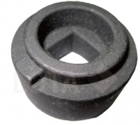 REAR DISC BRAKE PISTON TOOL