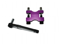 MOTOR TIMING CHAIN TOOL
