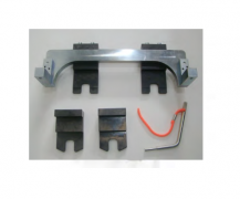 ENGINE TIMING TOOL KIT FOR BMW B38/B46/B48