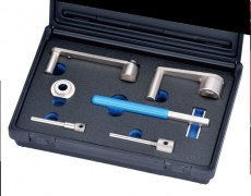 LOCKING KIT FOR RENAULT