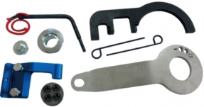 ENGINE TIMING TOOL SET-BMW(B37/B47/B57)