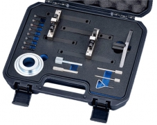 ENGINE TIMING TOOL SET FOR FORD 1.0 GTDI