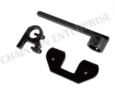 BALANCE SHAFT LOCKING KIT FOR FORD,JLR