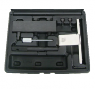 ENGINE TIMING TOOL KIT – VAUXHALL/OPEL 1.6 CDi