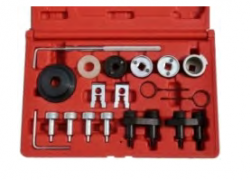 VAG TIMING TOOL SET(EA888)