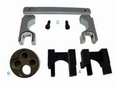 ENGINE TIMING TOOL FOR BENZ (M651)