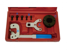 FIAT/FORD/SUZUKI TIMING TOOL