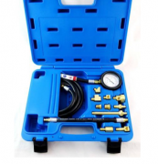 AUTOMATIC TRANSMISSION OIL PRESSURE TESTER